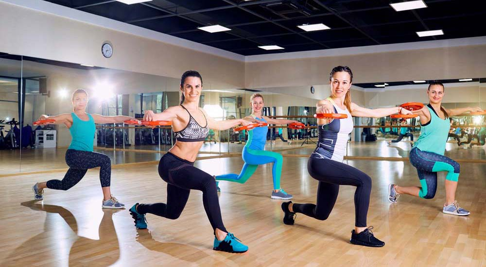 Best-CrossFit-Shoes-for-Women-Reviews.1